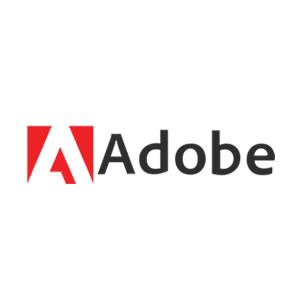 Adobe Technologies