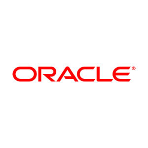 Oracle Technologies